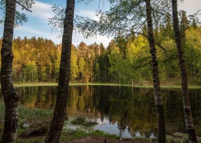 Broumovsko-Adrspach-7