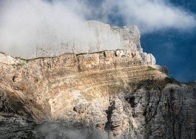 Dolomity-Falzarego-fotografie_Bacovsky-3