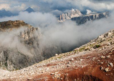 Dolomity-Falzarego-fotografie_Bacovsky