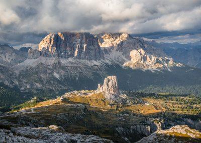Dolomity-Passo-diGiau-Federa-fotografie_Bacovsky-2