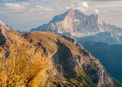 Dolomity-Passo-diGiau-Federa-fotografie_Bacovsky-3