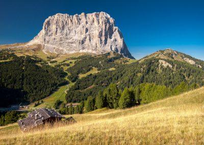 Dolomity-Passo-diGiau-Federa-fotografie_Bacovsky-4
