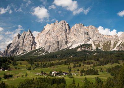 Dolomity-Passo-diGiau-Federa-fotografie_Bacovsky