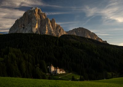 Dolomity-Passo-diGiau-Federa-fotografie_Bacovsky-6