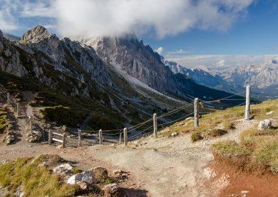 Dolomity-Passo-diGiau-Federa-fotografie_Bacovsky-7