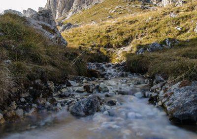 Dolomity-Passo-diGiau-Federa-fotografie_Bacovsky-8