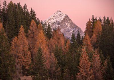 Dolomity-podzim-fotografie_Bacovsky