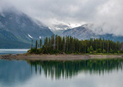 Kanada_180702_074