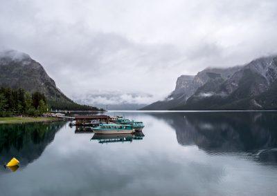 Kanada_180703_052