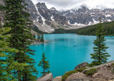 Kanada_180704_118