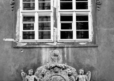 Kutna-hora_Bacovsky-9