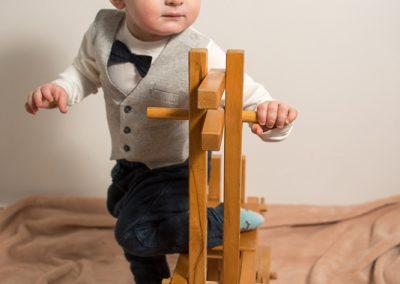 Novorozenecke-foceni-fotografie_Bacovsky-13
