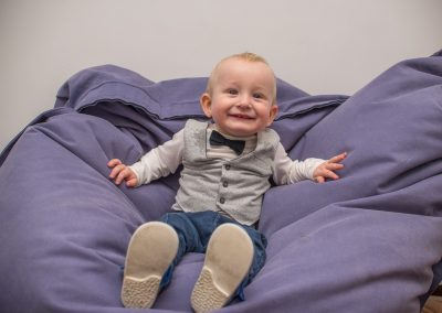 Novorozenecke-foceni-fotografie_Bacovsky-14