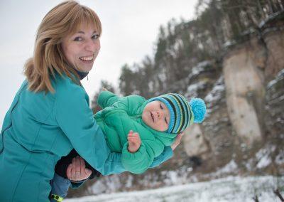 Novorozenecke-foceni-fotografie_Bacovsky