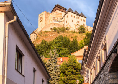 Slovensko_150709_033