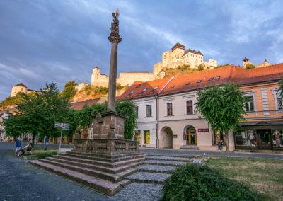 Slovensko_150709_037