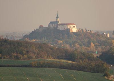 Slovensko_181019_099