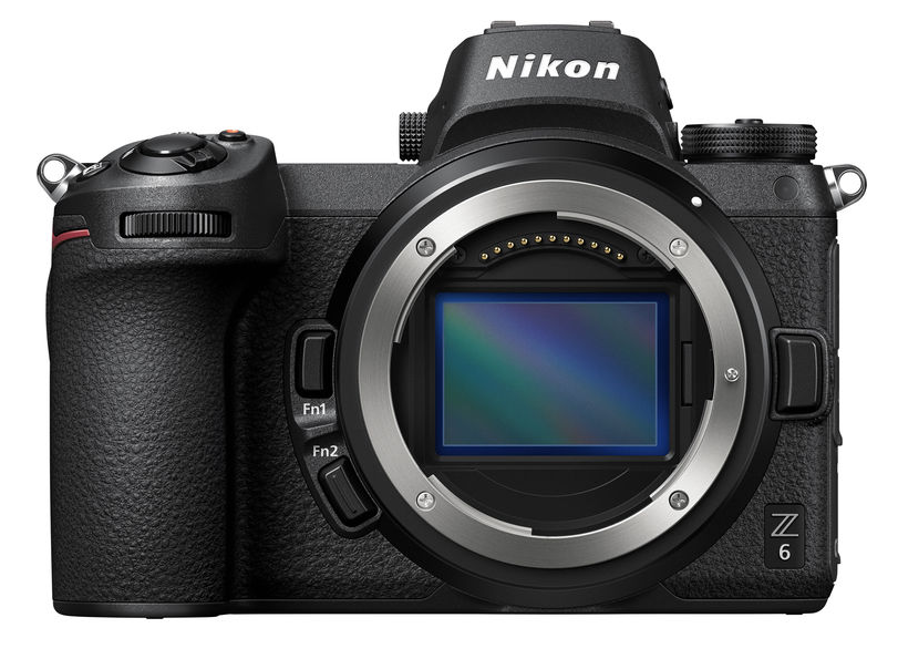 Nastala doba na nákup Nikon Z6 či Z7? Jaké jsou bez-zrcadlovky v porovnání ze zrcadlovkami?