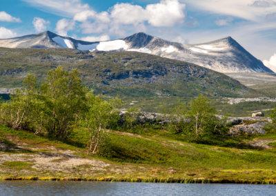 Den6_Norsko_180808_064