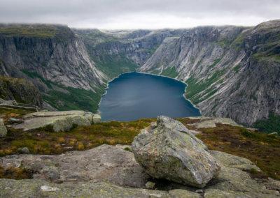 Norsko_180815_016