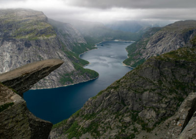 Norsko_180815_019