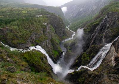 Norsko_180816_038
