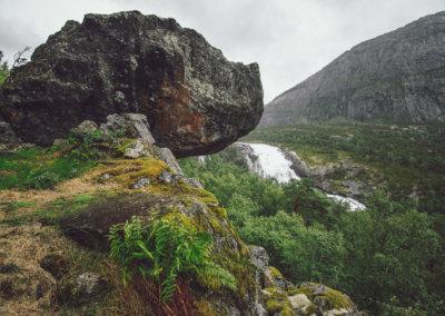 Norsko_180816_100