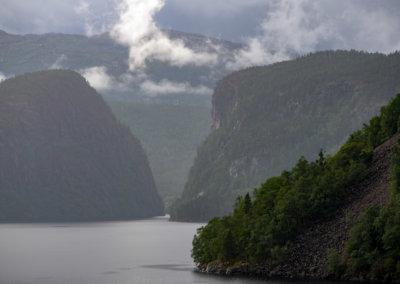 Norsko_180817_126