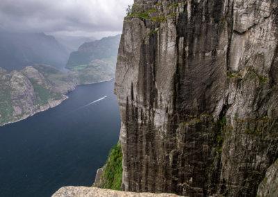 Norsko_180818_023