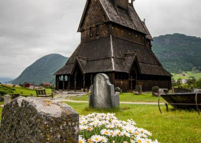 Norsko_190804_011