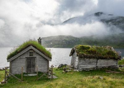 Norsko_190805_022-HDR