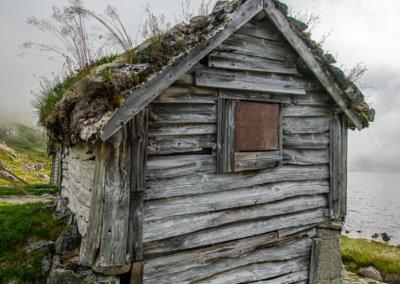 Norsko_190805_043-HDR
