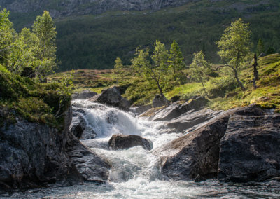 Norsko_190805_094-HDR