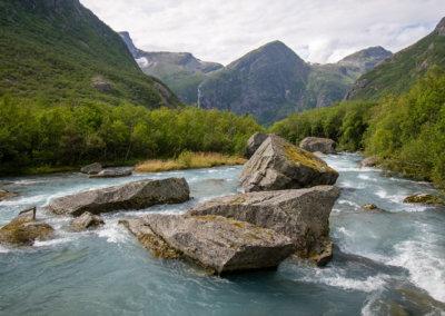 Norsko_190806_113-HDR