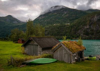 Norsko_190808_276