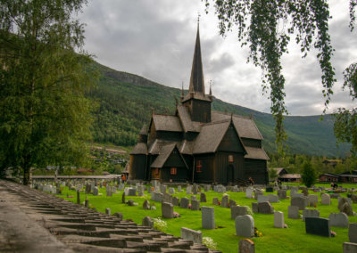 Norsko_190809_216