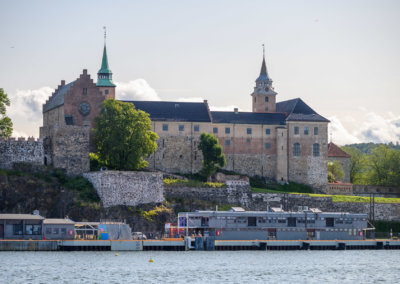 Norsko_190821_058