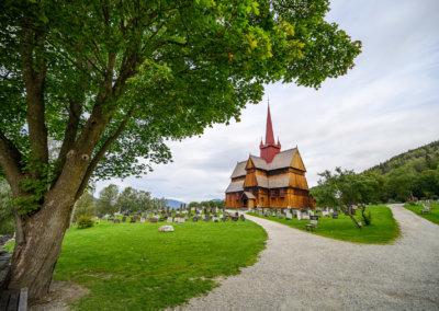Norsko_190822_097