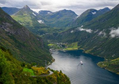Norsko_190823_260
