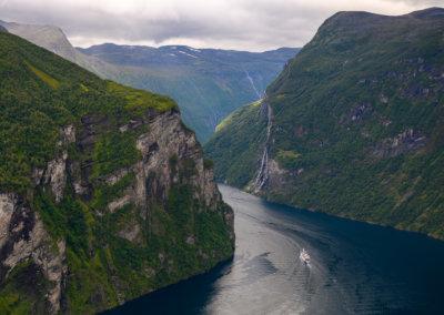Norsko_190823_262