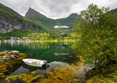 Norsko_190823_273