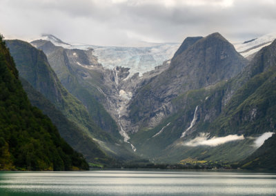 Norsko_190824_001