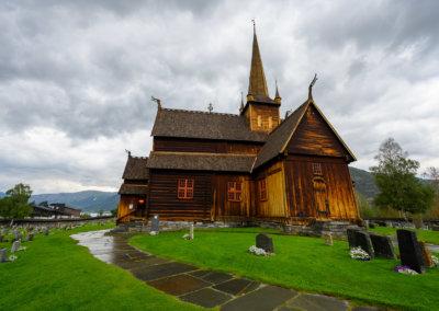 Norsko_190825_018