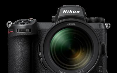 Novinky Nikon Z6 II a Z7 II kritickým pohledem: pro někoho dost, pro jiného málo